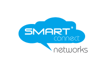Smart Connect Networks