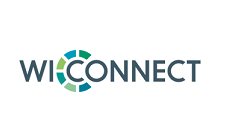 Wi-Connect